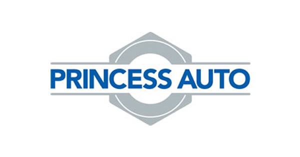 social media marketing coordinator princess auto. Black Bedroom Furniture Sets. Home Design Ideas