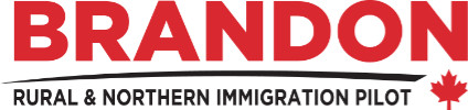 Brandon Rural & Northern Immigration Pilot