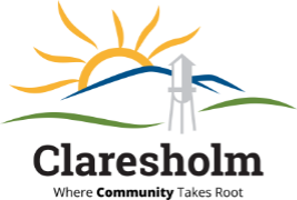 Rural & Northern Immigration Pilot - Claresholm
