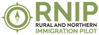 Rural & Northern Immigration Pilot - Moose Jaw