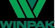 Winpak Division/American Biaxis Inc.
