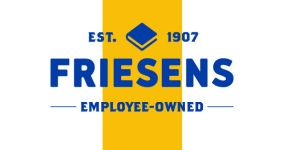 Friesens Corporation